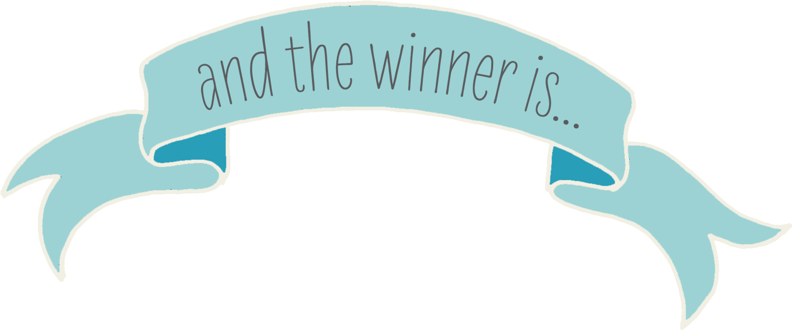 Giveaway drawing march madness. Be audacious winner announced