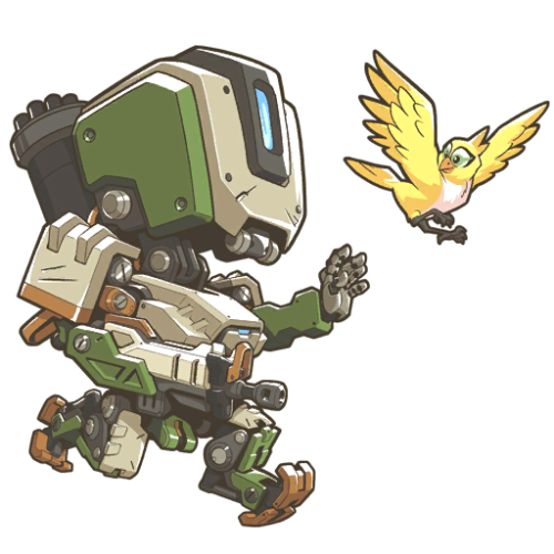 Bastion drawing zenyatta. Overwatch cute sprays tumblr