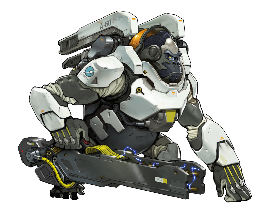 Winston transparent background. Png images in collection