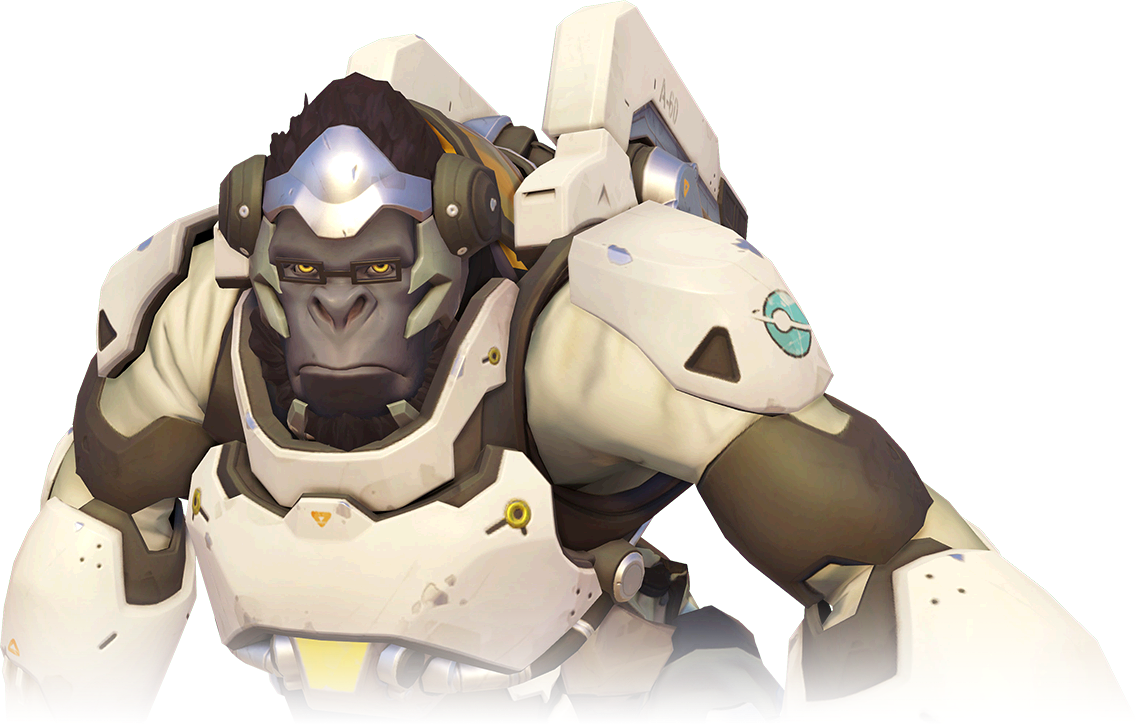 Winston face png. This is mine overwatch