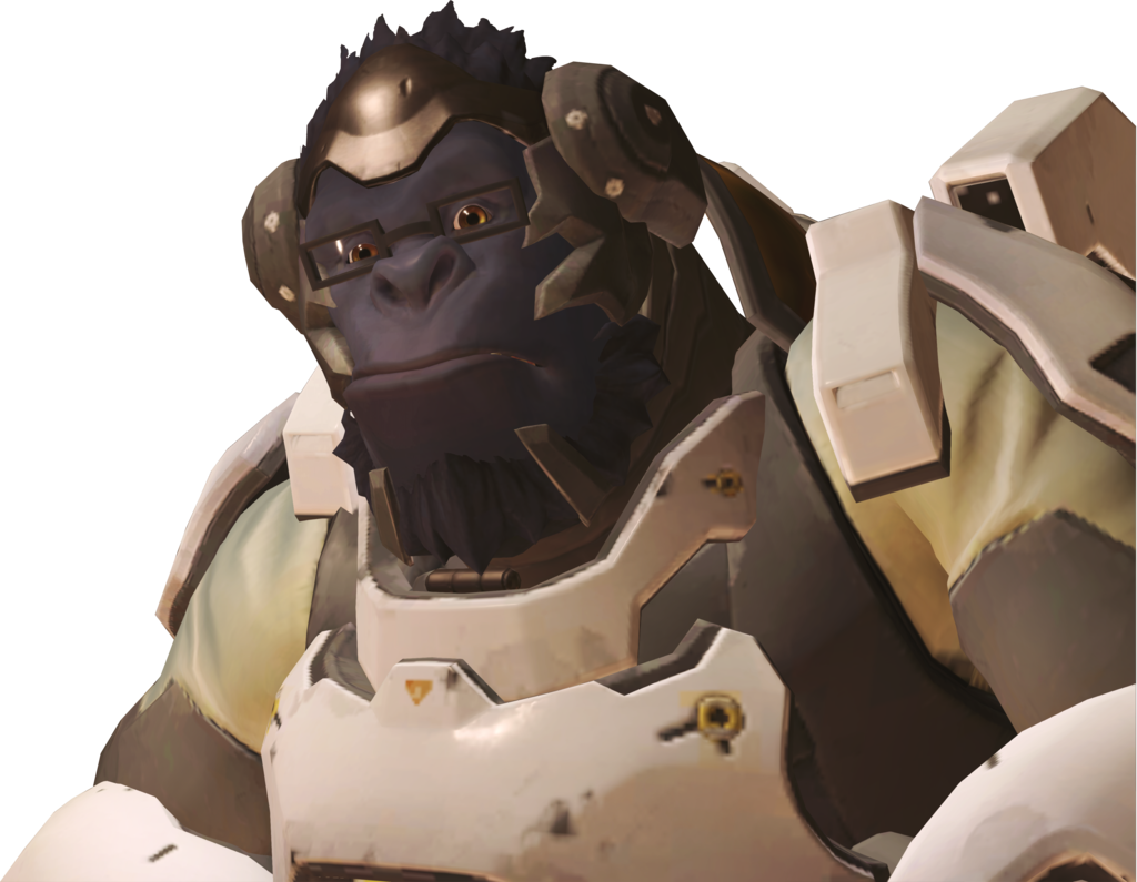 Winston png. Images in collection page