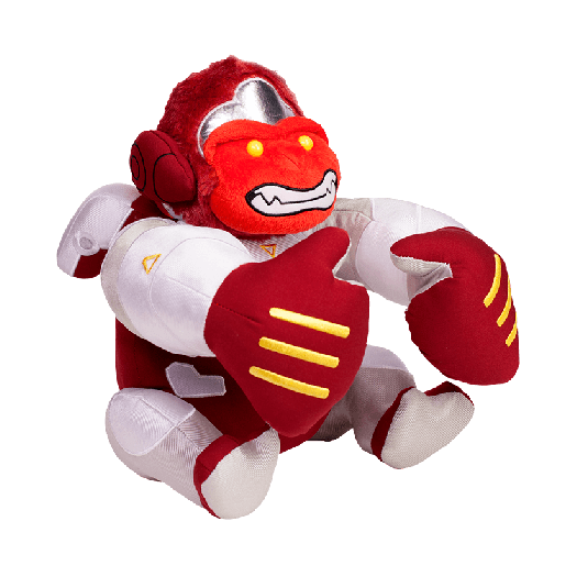 Winston rage overwatch png. Sdcc unofficial blog on
