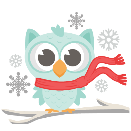 Winter clipart png. Collection of transparent