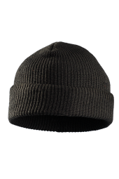 Png winter hat. Flame resistant caps high