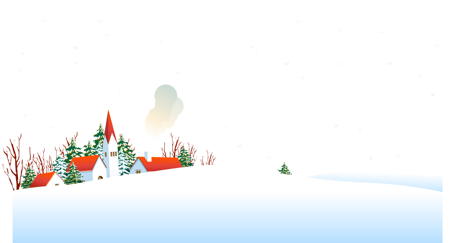 Winter night png. Sky wallpaper posters snowy