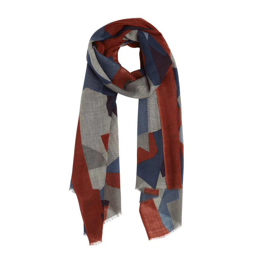 Winter scarf png. Https www inouitoosh com