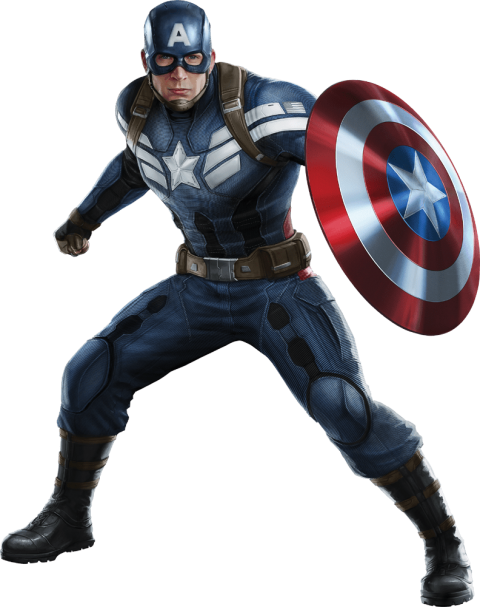 Winter soldier png. Captain america free images
