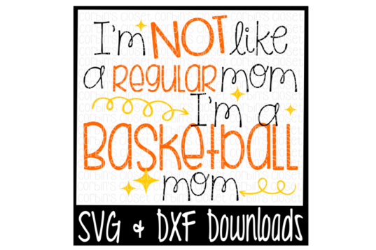 Winter svg dxf. Free i m not
