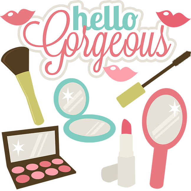 Winter svg hello. Gorgeous files for scrapbooks