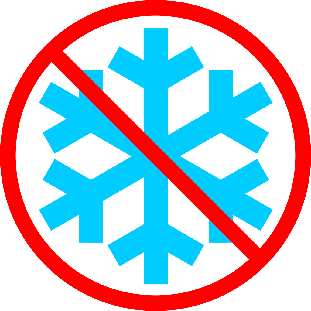 Winter svg png. File not in wikipedia