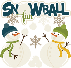 Winter svg snow. Snowman snowball fun files