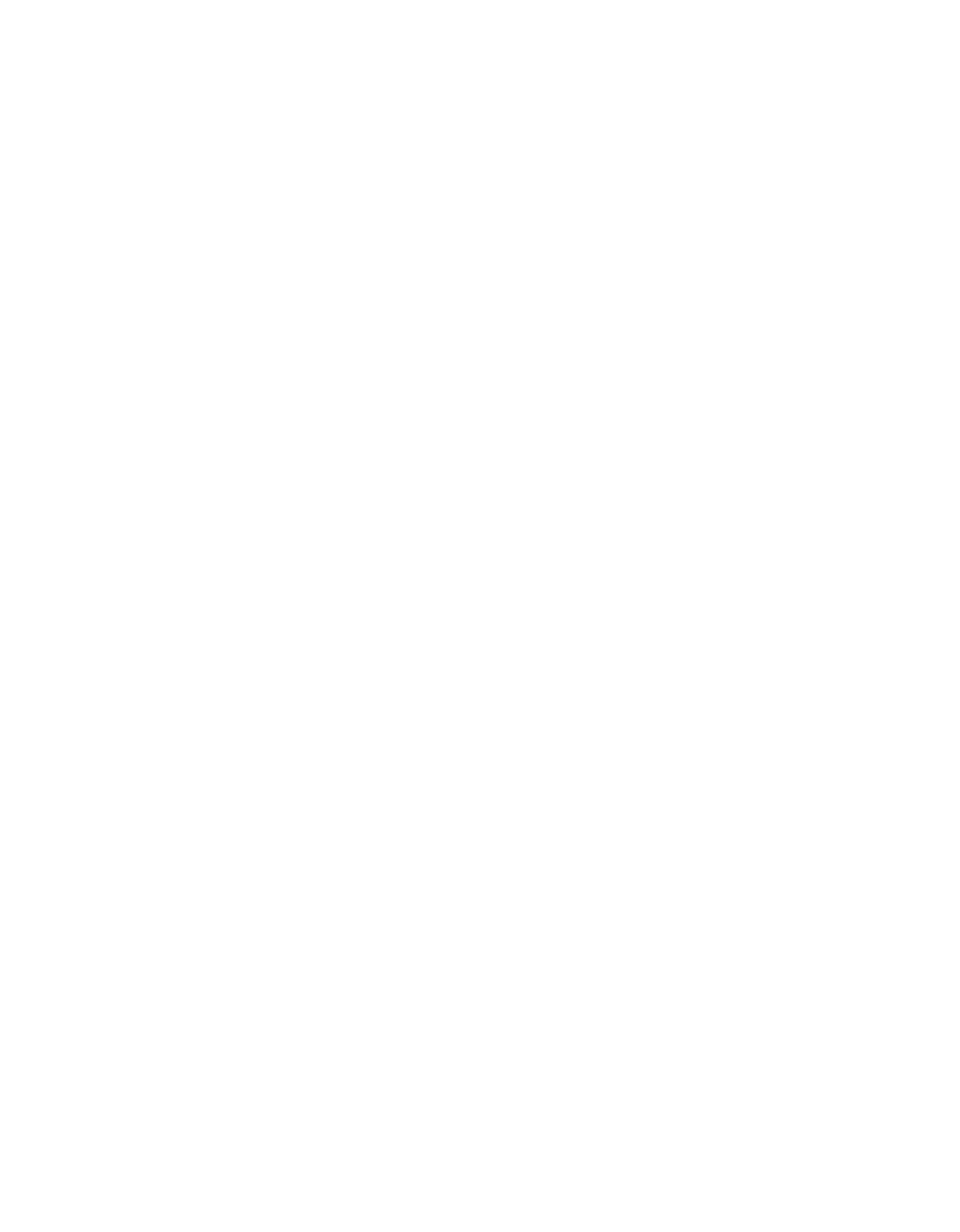 Winter tree silhouette png. Transparent clip art image