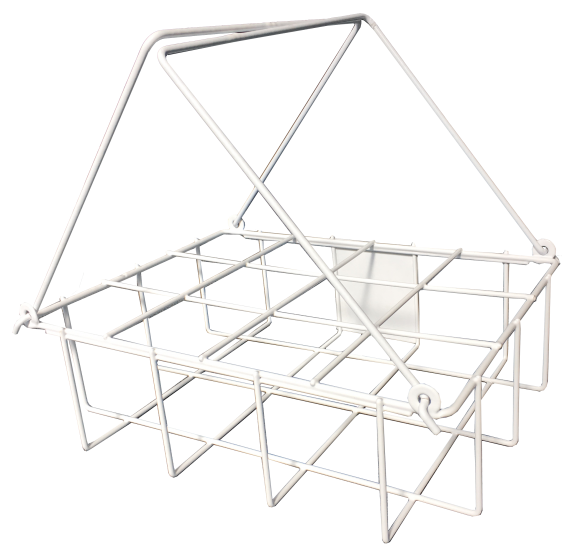 Wire crate png. Drink bottle canterbury sports