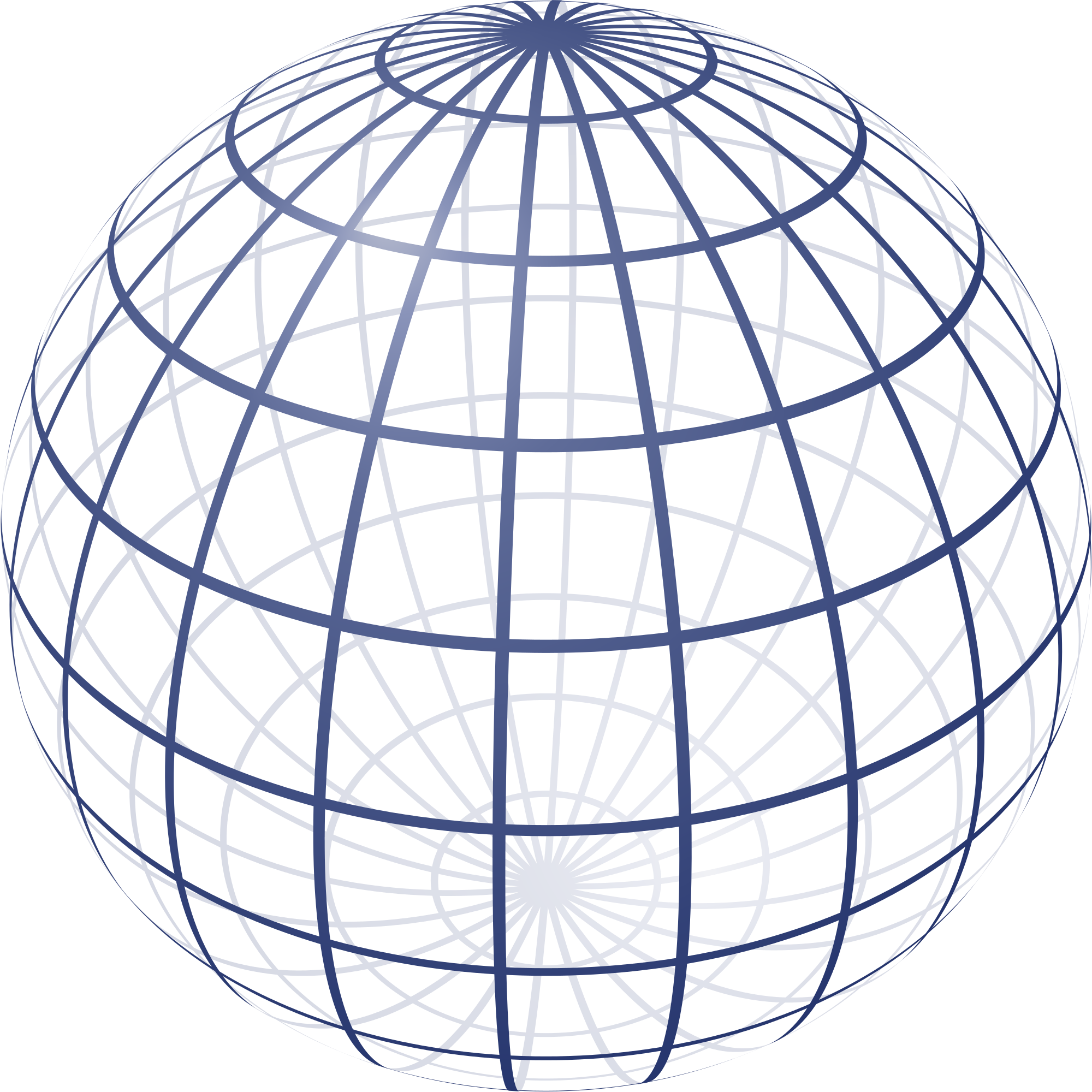 Wire globe png. Website wireframe frame model