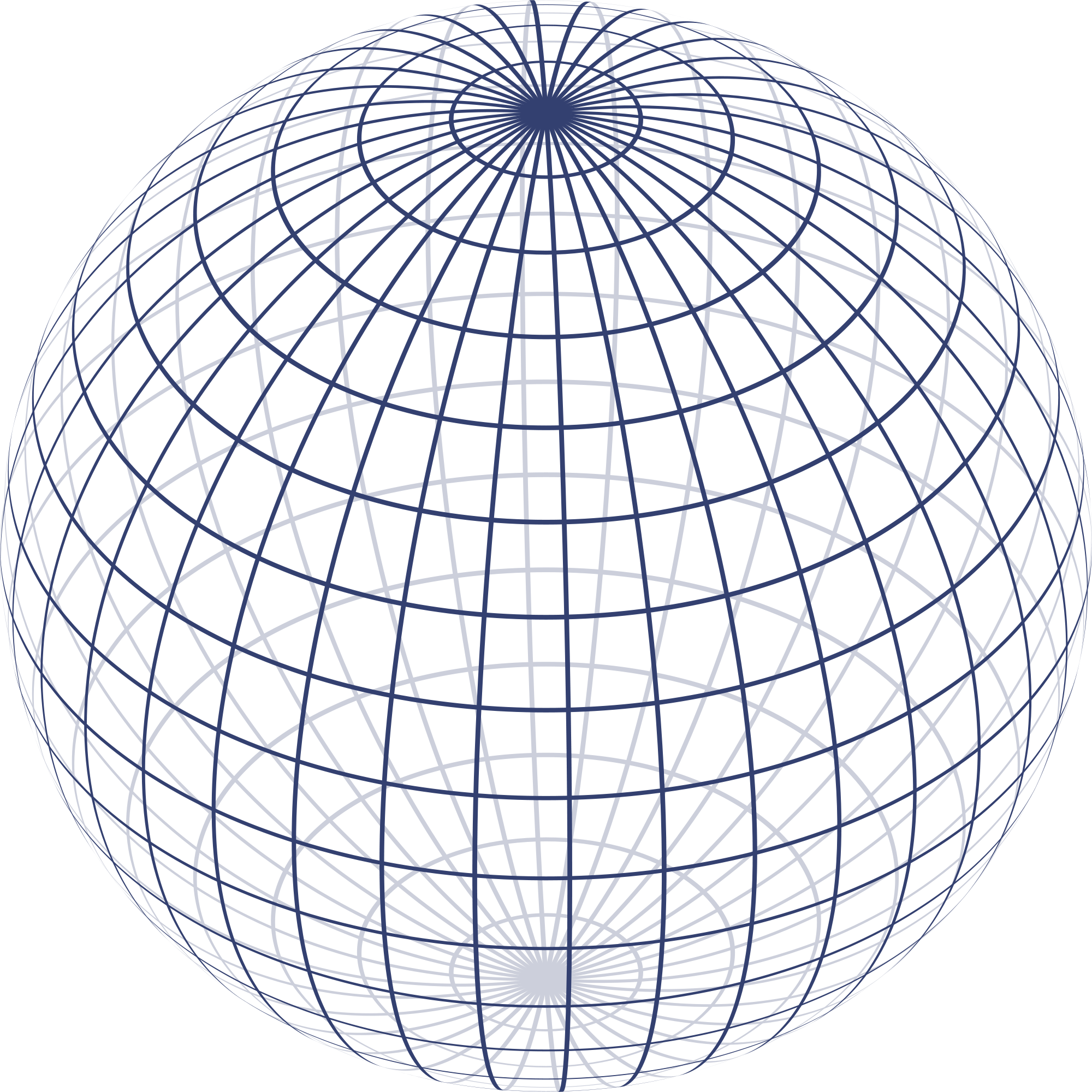 Wire globe png. File sphere wireframe svg