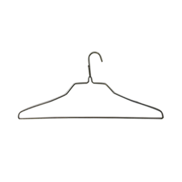 Wire hanger png. Dry cleaning supplies shirt