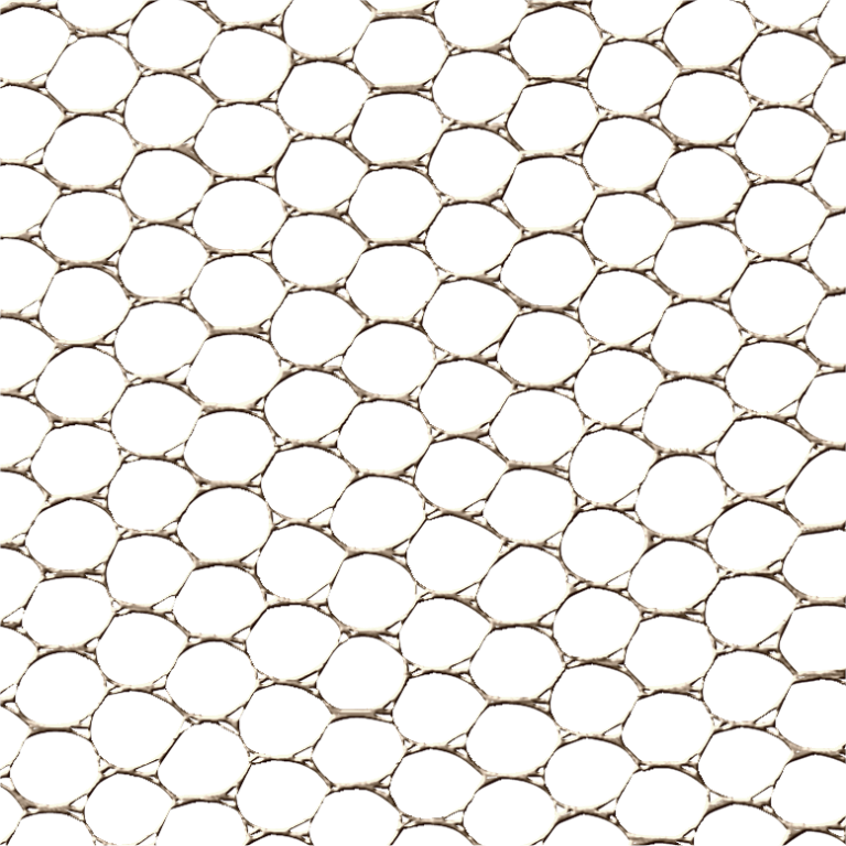 Wire mesh png. Transparent images all image