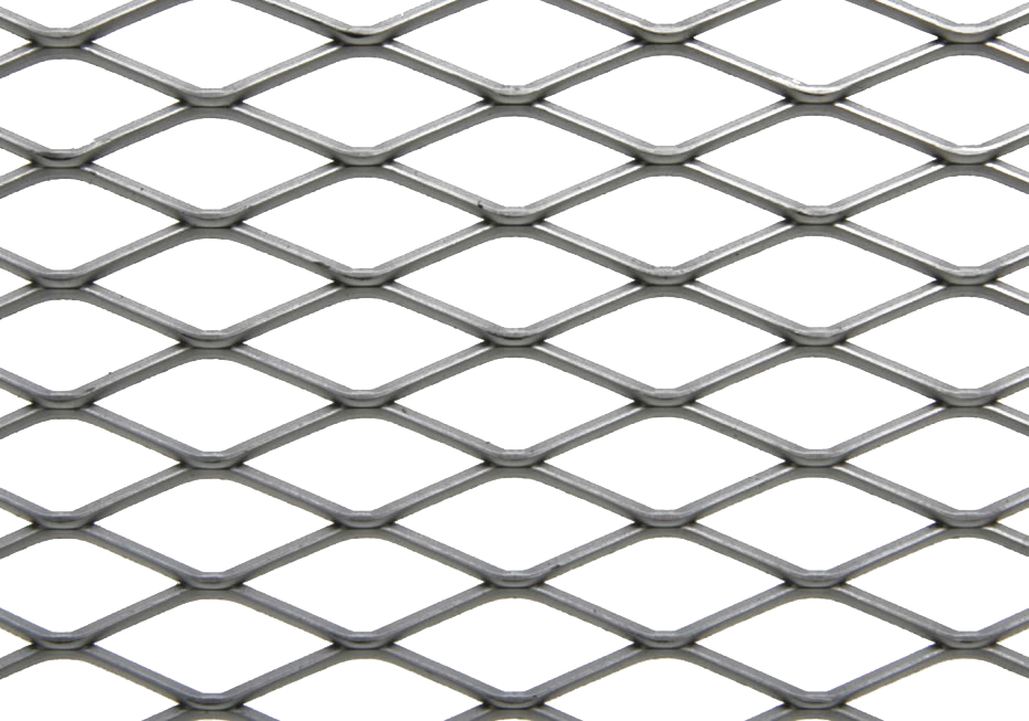 Wire mesh png. Stalwart metals pfofile the