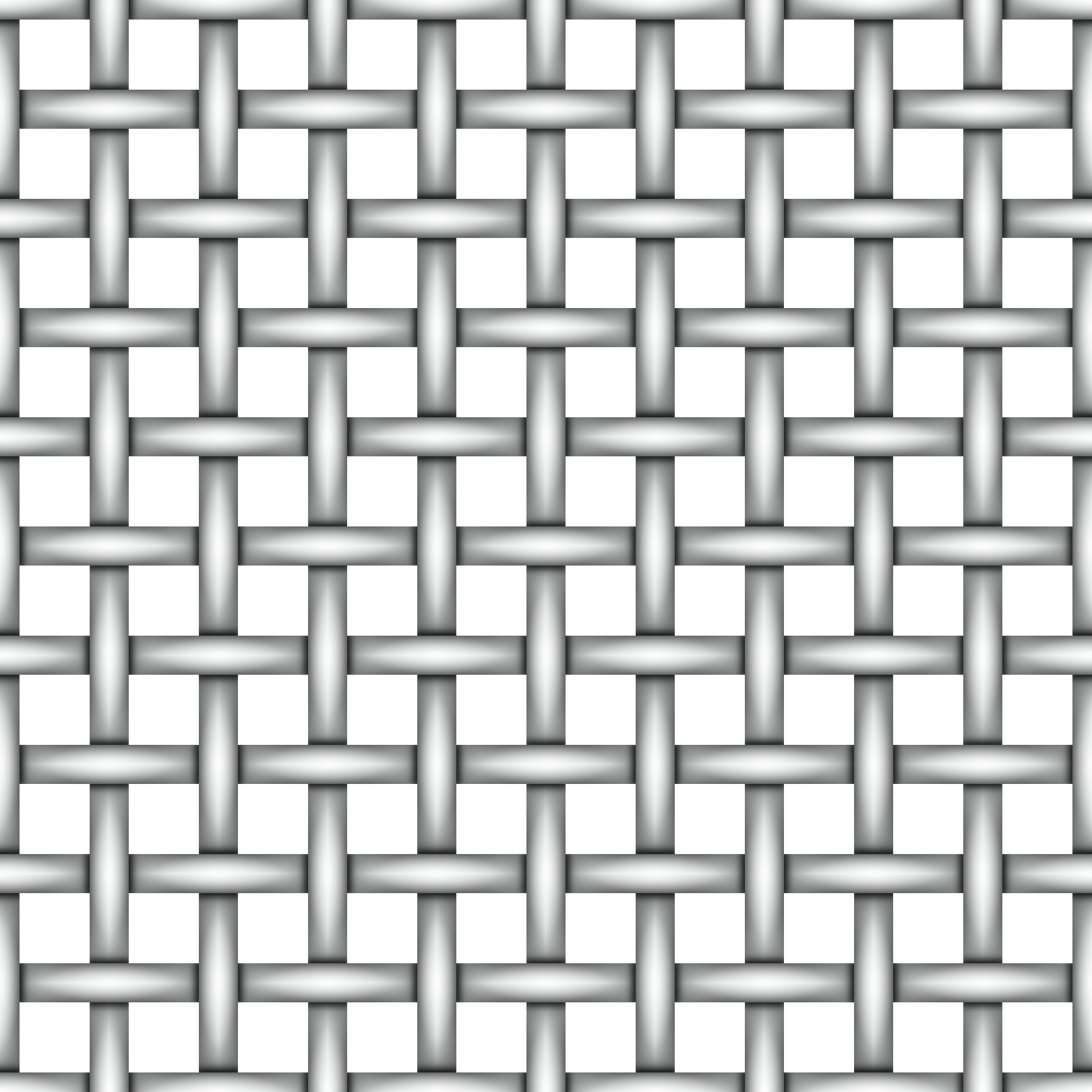 Wire mesh png. Fill tile pattern resources