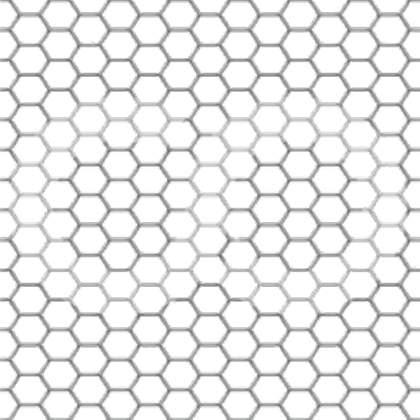 Wire mesh texture png. Transparent roblox