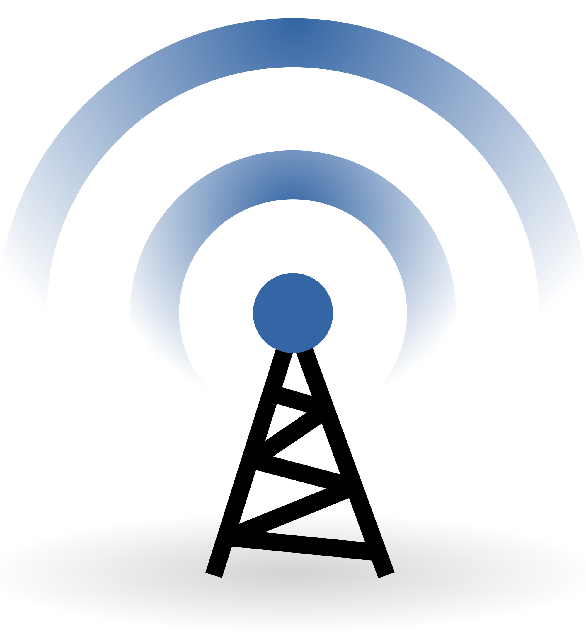 Wireless internet png. Network wikipedia