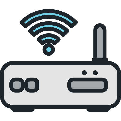 Wireless internet png. Technology electronics networking connection