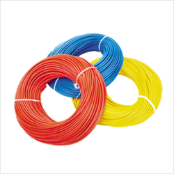 Transparent wires electrical. Electric wire png images