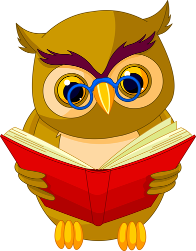 Wise owl png. Pin by erzs bet