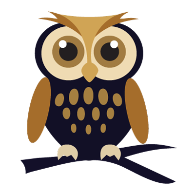 Wise owl png. Legal quickbooks app store