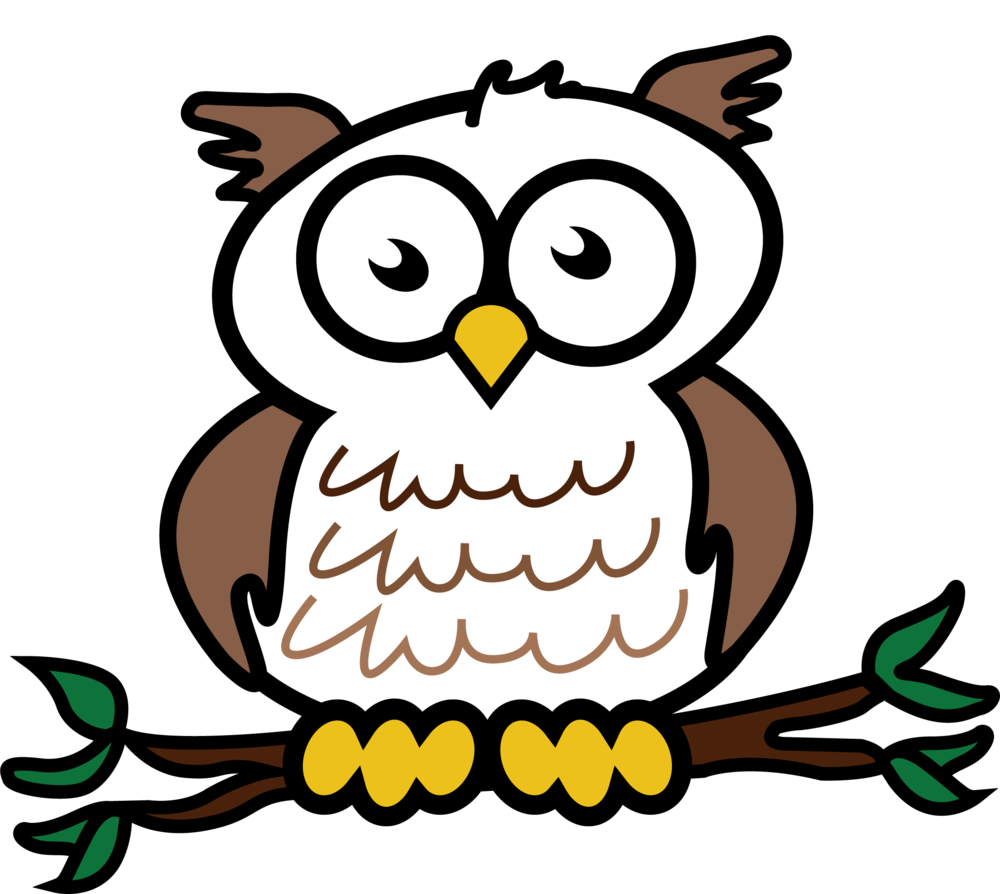 Wise owl png. Tuition payment preschool wiseowllogopng