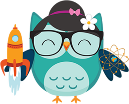 Wise owl png. Mrs wagner s owls