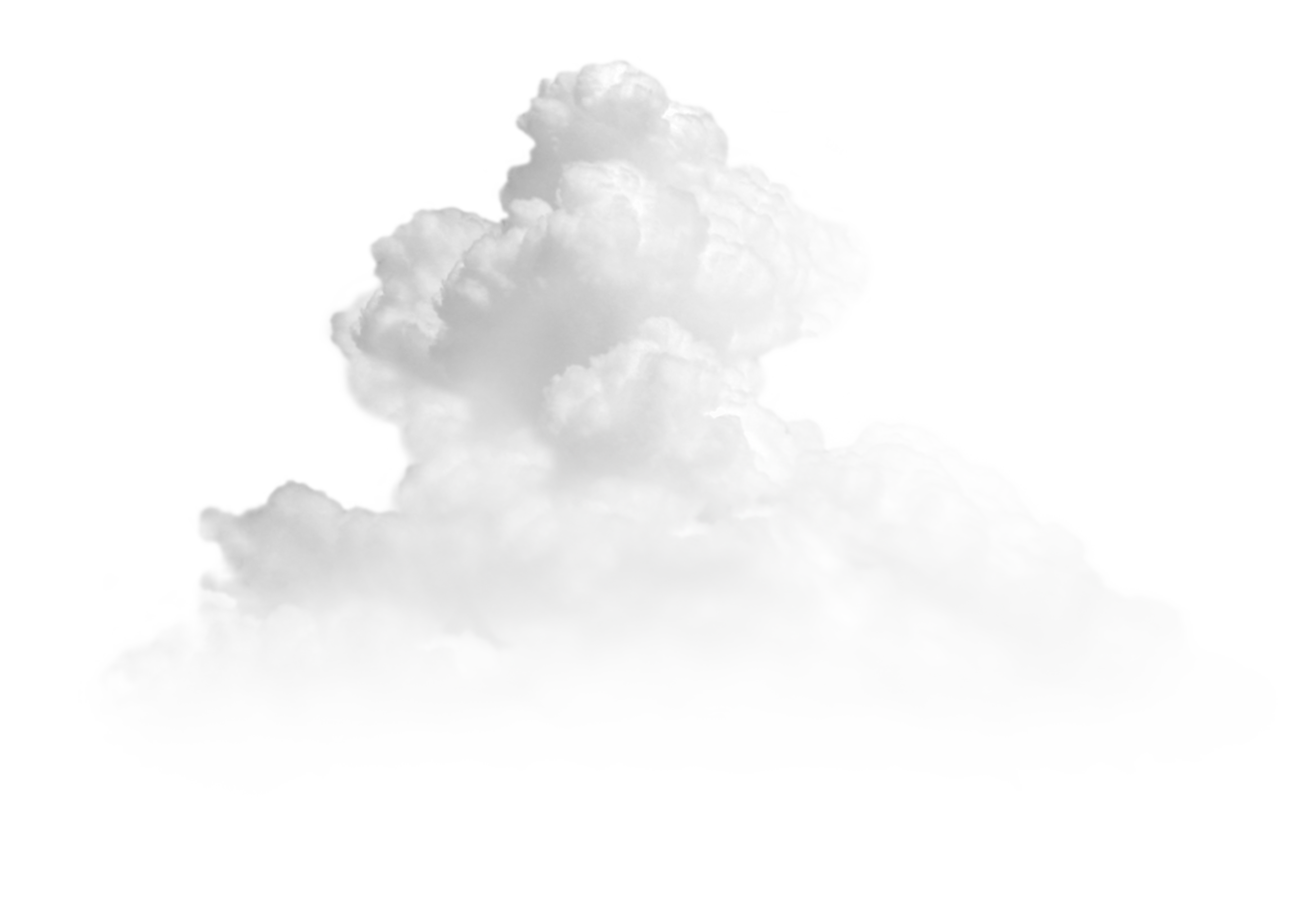 Wispy clouds png. Collection of free cumuli