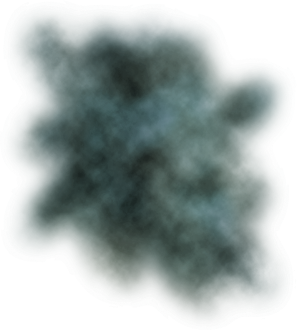 Wispy smoke png. Index of mapping overlays