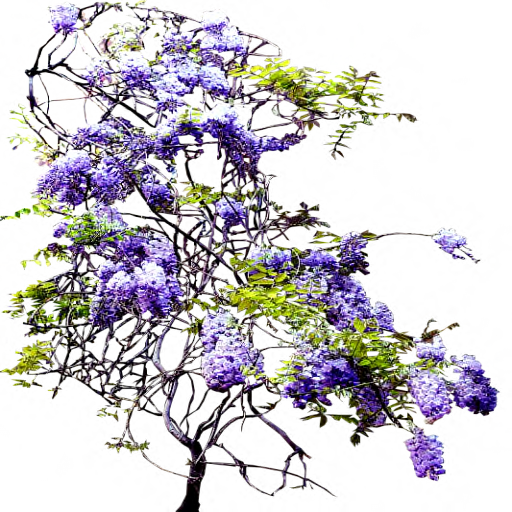 Wisteria flower png. Climbing by lilipilyspirit on