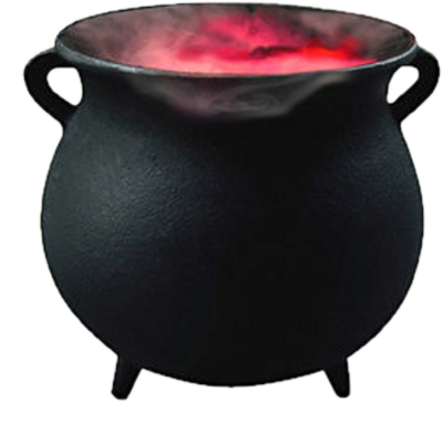 Witch cauldron png. Witches psd vectors vectorhq