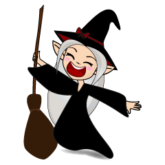 Witch clipart bad witch. Evil disneyland free