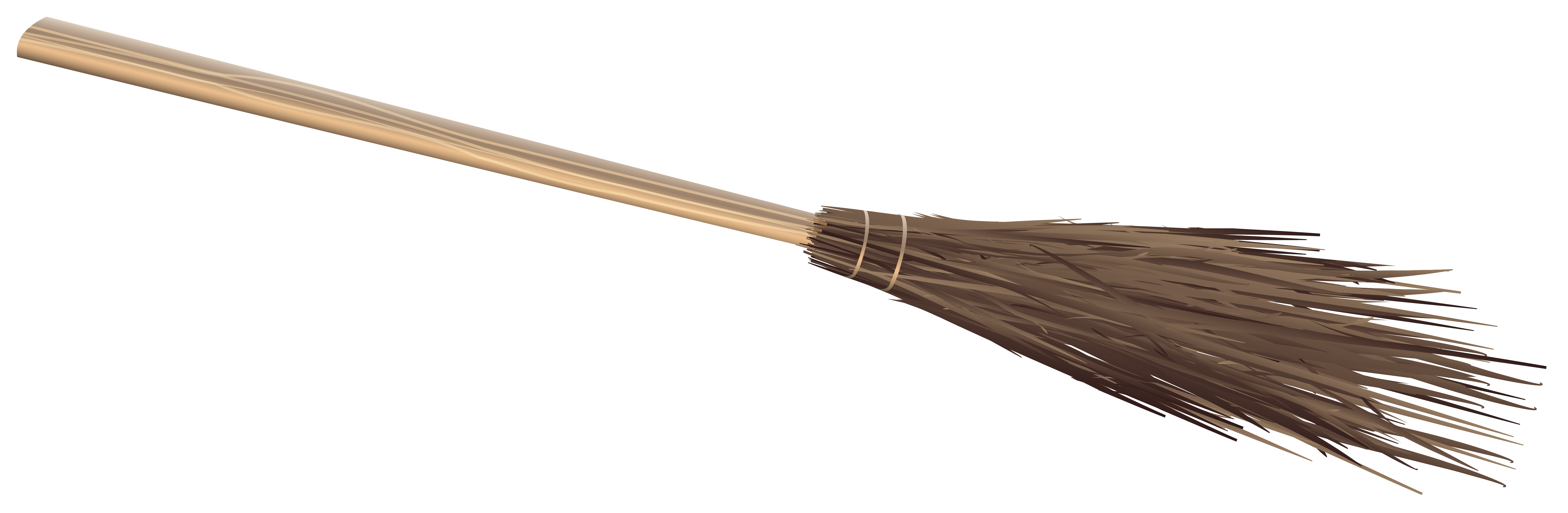 broom .png