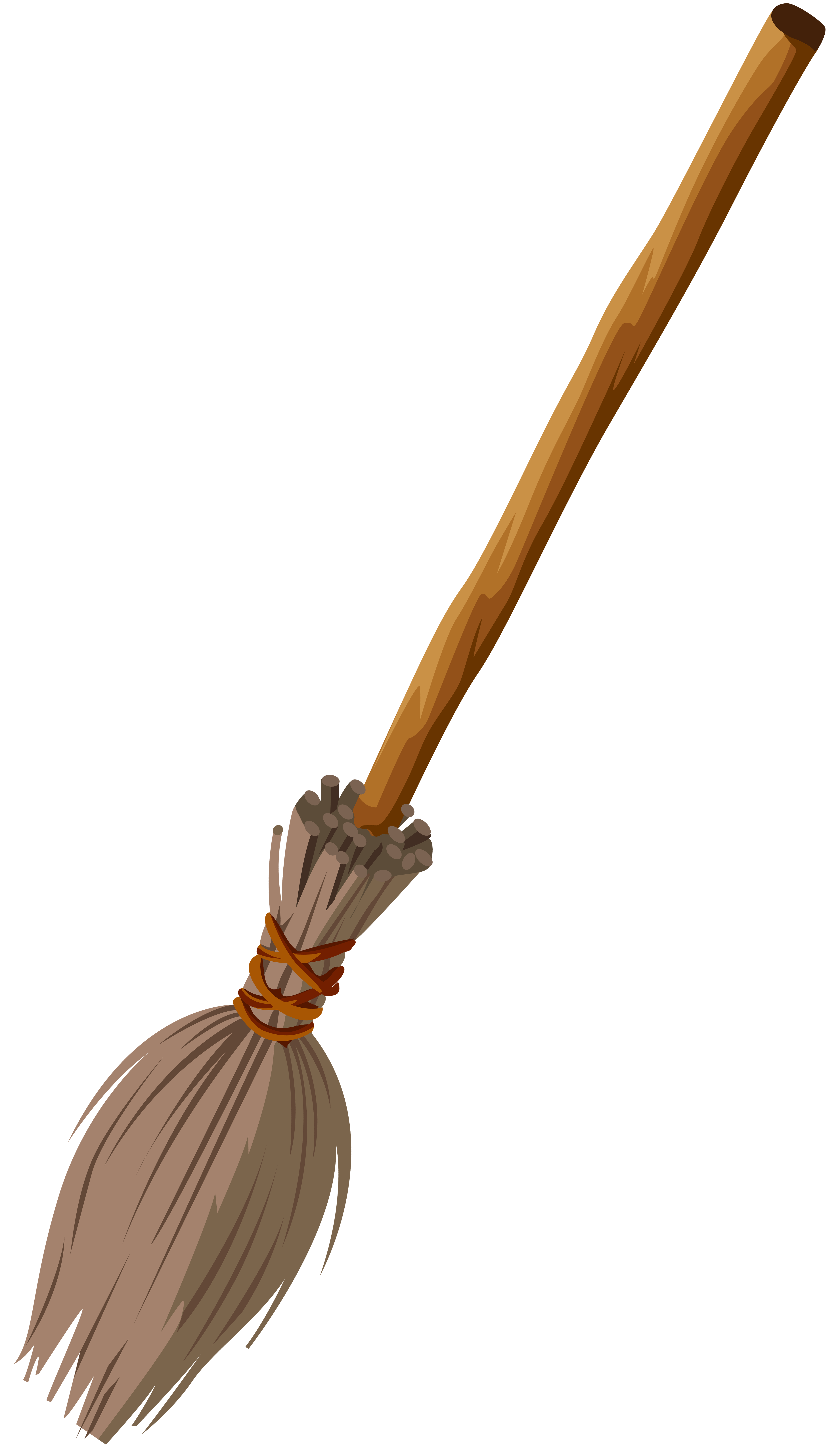 Witch clipart broom. Free witches cliparts download