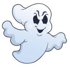 Witch clipart ghost. Halloween with cauldron png