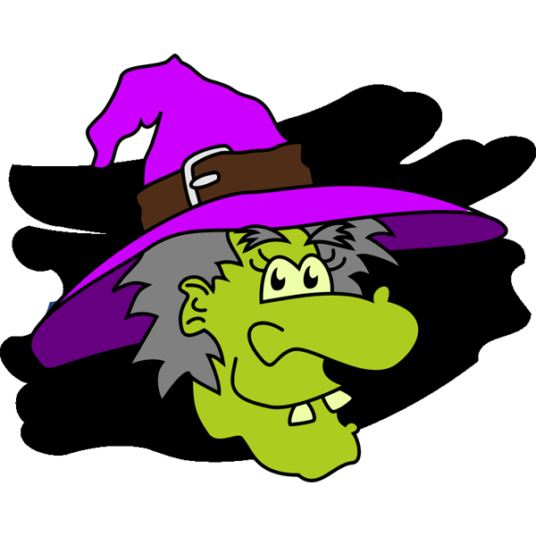 Witches clipart pregnant. Free witch download clip