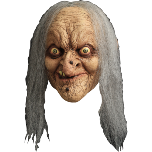 Witch face png. Hd mart