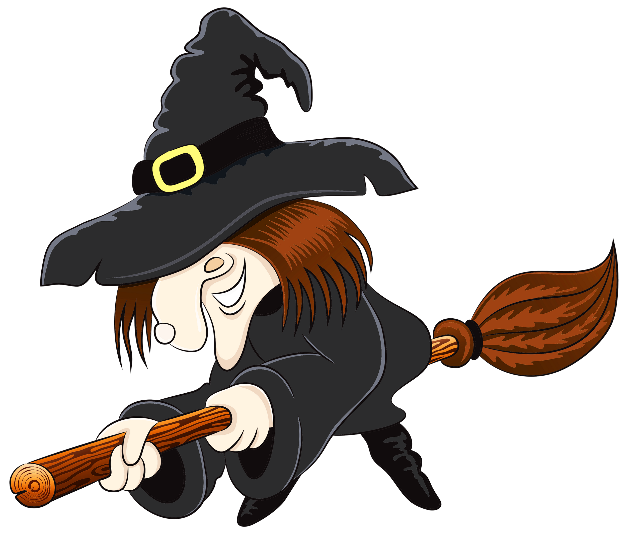 Witch gif png. Halloween google search pinterest