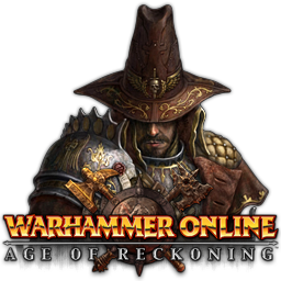 Witch hunter png. Warhammer online age of