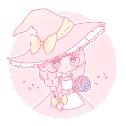 Witch png tumblr. Pastel crystal star sea