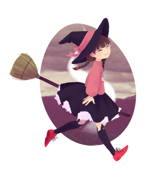 Witch png tumblr. Mall