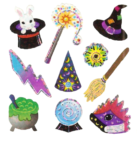 Witch png tumblr. Halloween pngs wizardsmisery