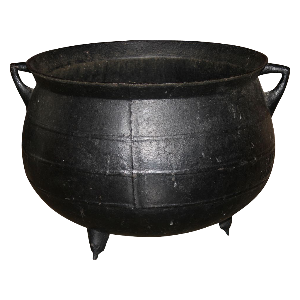 Witch pot png. Cauldron images free download