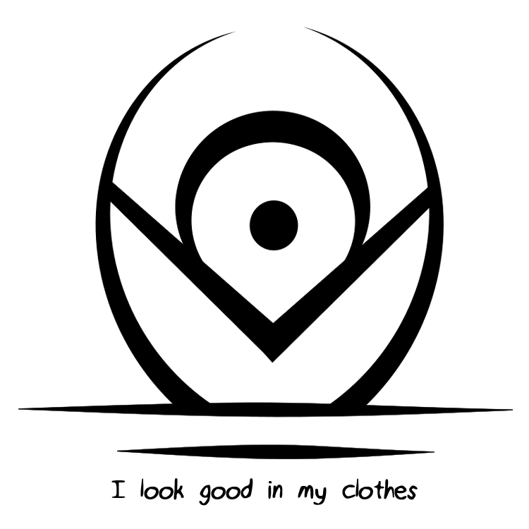 Witch symbol png. Image