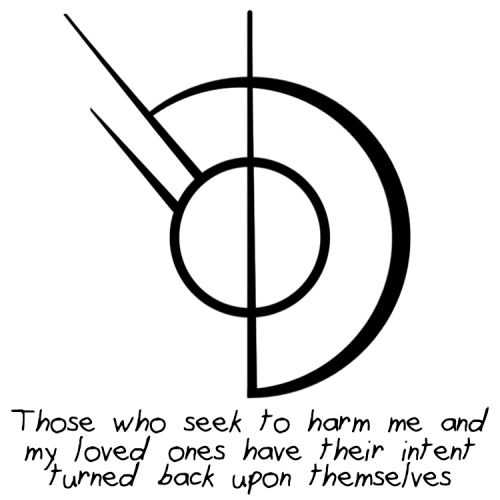 Witch symbol png. Image result for protection