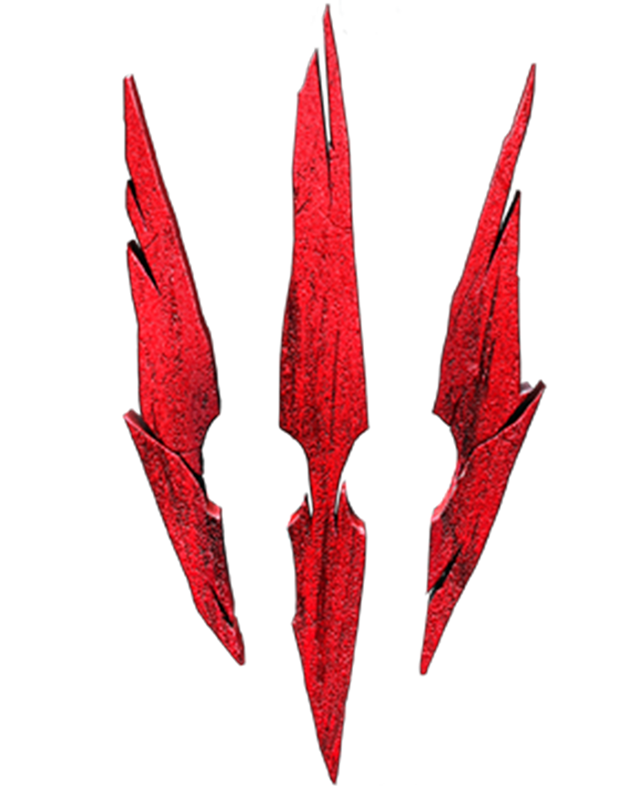 witcher 3 icon png
